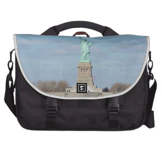 Statue Of Liberty Bags For Laptop