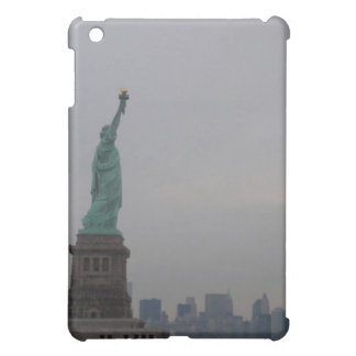 Statue of Liberty - New York City Case For The iPad Mini