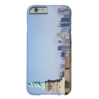 Statue of Liberty, New York City, New York Barely There iPhone 6 Case