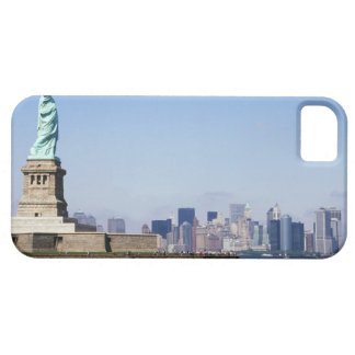 Statue of Liberty, New York City, New York Case For The iPhone 5