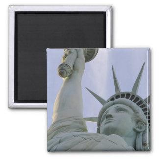 Statue of Liberty, New York Refrigerator Magnet