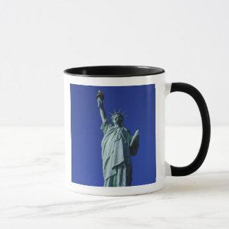 Statue of Liberty, New York, USA 4 Mug