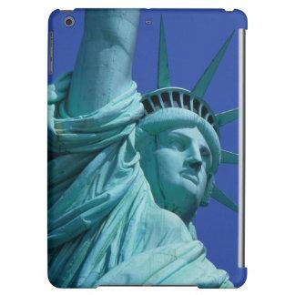 Statue of Liberty, New York, USA 8