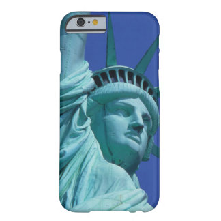 Statue of Liberty, New York, USA 8 Barely There iPhone 6 Case