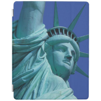 Statue of Liberty, New York, USA 8 iPad Cover