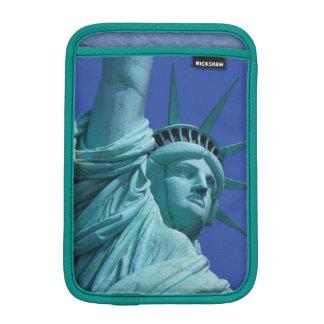 Statue of Liberty, New York, USA 8 iPad Mini Sleeve