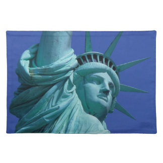 Statue of Liberty, New York, USA 8 Placemat