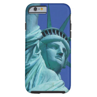 Statue of Liberty, New York, USA 8 Tough iPhone 6 Case