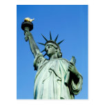 Statue of Liberty, NYC Post Cards