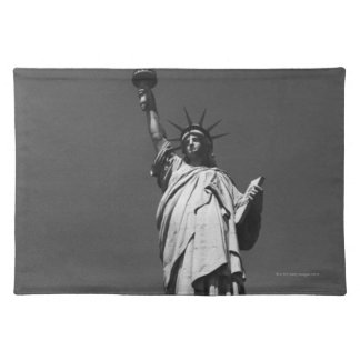 Statue of Liberty Placemat