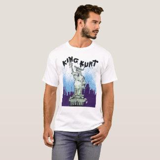 Statue of Liberty T-Shirt