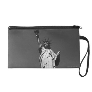 Statue of Liberty Wristlets