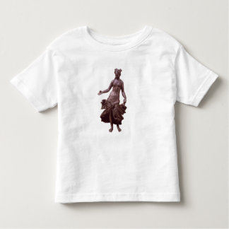 Statuette of Venus, late 1st or 2nd century AD Toddler T-Shirt