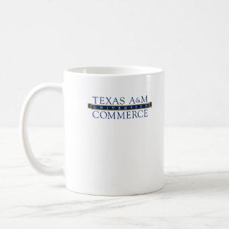 Staunton, Carly Coffee Mug