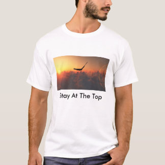 Stay At The Top
