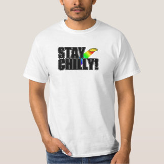 stay chilly T-Shirt