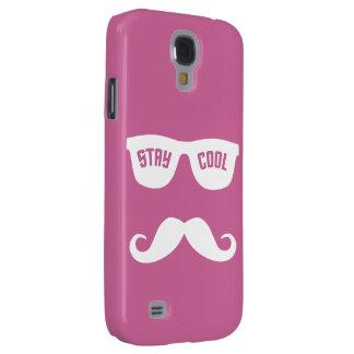 STAY COOL custom HTC Vivid case