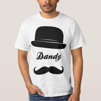 Stay dandy T-Shirt