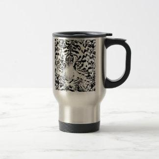 Stay Focused#5_ Travel Mug