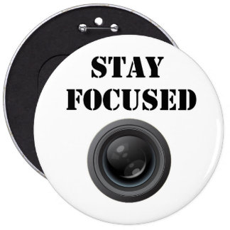 stay focused button