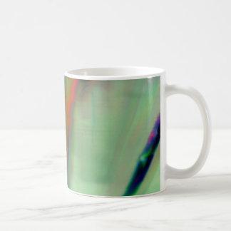 Stay Focused III Coffee Mugs