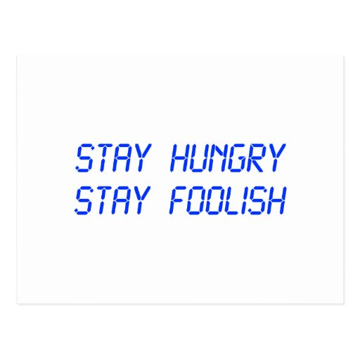 stay-hungry-stay-foolish-lcd-blue.png postcards