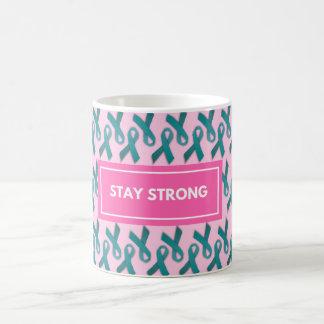 Stay Strong Mug