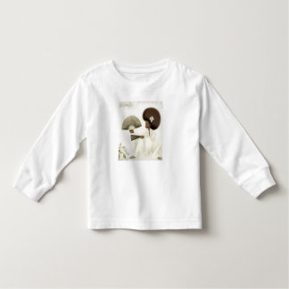 stay warm beautiful sweatshirts