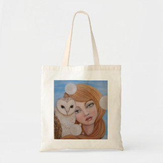 Stay with me tote