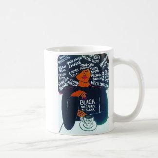 Stay Woke! Coffee Mug