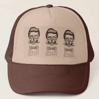 Stayin Classy Hat