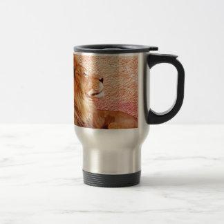 Staying Focused_ Coffee Mugs
