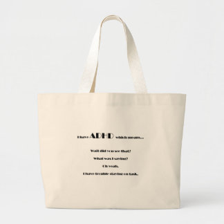 staying on task.pdf tote bags