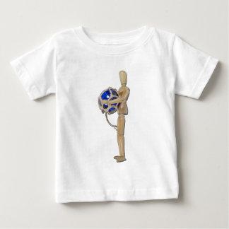 StayingAfloat020511 Tshirts