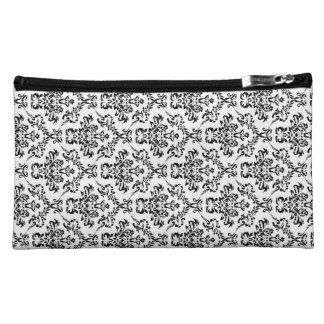 Steady Bright Serious Understanding Cosmetic Bags