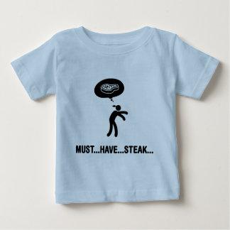 Steak Lover Tshirt