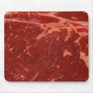 Steak Mouse Mat