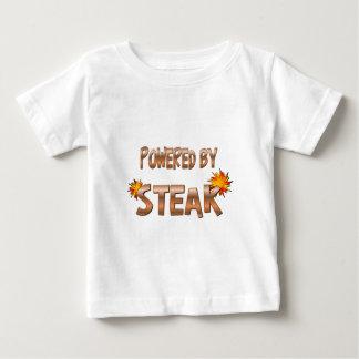 Steak Power Tshirts