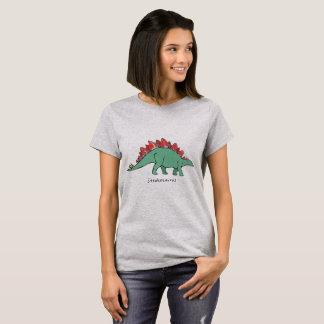 Steakosaurus! T-Shirt