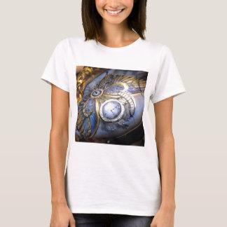 Steam punk T-Shirt