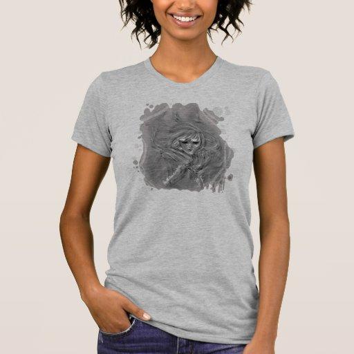 Steam Punk Tshirts
