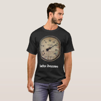 STEAM TRAINS T-Shirt