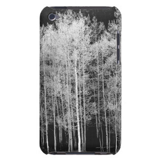 Steamboat, Routt County, Colorado iPod Touch Case-Mate Case