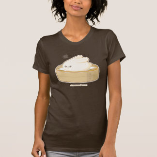 Steamed Buns T-Shirt