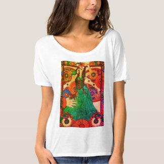 Steampunk #13 T-Shirt