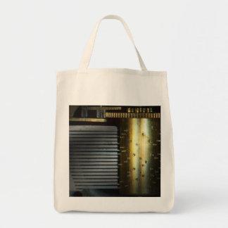 Steampunk - Gears - Music Machine Bags