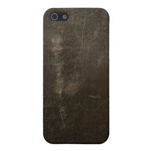 Leather Iphone Case Manufacturers