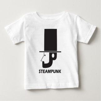 Steampunk Tee Shirts