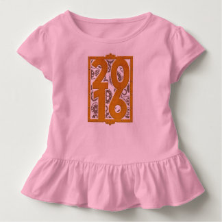 steampunk Vintage Toddler T-Shirt