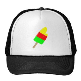 Steckerleis ice cream ice cream hats